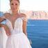 Свадебный салон Rafineza Rafineza Свадебное платье Diana - фото 1