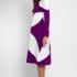 Платье женское Pintel™ Платье Lilac - фото 2