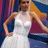 Свадебный салон Crystal Свадебное платье Dream - фото 2