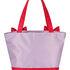 Магазин сумок Galanteya Сумка детская 49918 - фото 3