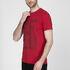 Кофта, рубашка, футболка мужская Trussardi Футболка мужская 52T00304-1T003613 - фото 2