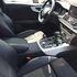 Прокат авто Audi A7 S-Line - фото 4