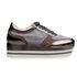 Обувь женская BASCONI Кроссовки женские H1701B-8-10 - фото 2