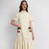 Платье женское Pintel™ Платье с заниженной талией Vera - фото 1