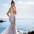 """Свадебное платье напрокат ALIZA свадебное платье """"Fillippina"""" - фото 5"""