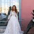 """Свадебное платье напрокат ALIZA свадебное платье """"Frozinny"""" - фото 3"""