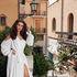 Свадебный салон Bonjour Galerie Платье свадебное KORTNI из коллекции BELLA SICILIA - фото 3