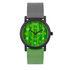 Часы Луч Наручные часы 273711357 - фото 1