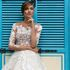 Свадебный салон Aivi Свадебное платье Delarenta (Love Repablic) - фото 3