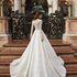 """Свадебный салон ALIZA свадебное платье """"Anzolye"""" - фото 4"""