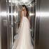 """Свадебное платье напрокат ALIZA свадебное платье """"Bonny"""" - фото 3"""