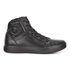 Обувь детская ECCO Кеды высокие S7 TEEN 780003/51052 - фото 3