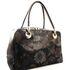 Магазин сумок Galanteya Сумка женская 13815 - фото 1