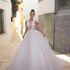 """Свадебное платье напрокат ALIZA свадебное платье """"Teodora"""" - фото 1"""