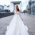 Свадебный салон Crystal Свадебное платье Riviera - фото 1