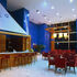 Туристическое агентство Санни Дэйс Пляжный авиатур в Испанию, Коста Дорада, Sol Costa Daurada 4* - фото 2