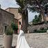 Свадебный салон Bonjour Galerie Свадебное платье BROOKLYN из коллекции BELLA SICILIA - фото 4