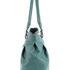 Магазин сумок Galanteya Сумка женская 13417 - фото 2