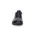 Обувь мужская ECCO Кроссовки BIOM FJUEL 837514/01001 - фото 4