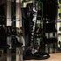 Обувь женская Laura Bellariva Сапоги женские 5007 - фото 1