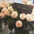 Магазин подарочных сертификатов Princess Spa Подарочный сертификат - фото 1