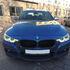 Прокат авто BMW BMW 320 M performance - фото 1