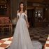 """Свадебное платье напрокат ALIZA свадебное платье """"Bettini"""" - фото 1"""