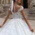 """Свадебный салон ALIZA свадебное платье """"Cindylye"""" - фото 2"""