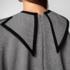 Платье женское Pintel™ Платье Thinley - фото 7
