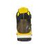 Обувь детская ECCO Ботинки детские SNOW MOUNTAIN 710242/50743 - фото 5