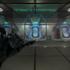 Квест GameRoom Виртуальный квест «Cosmos» - фото 7