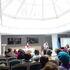 Организация экскурсии Виаполь Экскурсия «Белая Русь: Минск 3 дня» - фото 8
