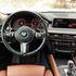 Прокат авто BMW X6 2016 г.в. - фото 10