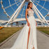 Свадебный салон Aivi Свадебное платье Tyra (My Angel) - фото 1