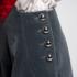 Брюки женские Pintel™ Комплект из блузы и комбинезона Lititso - фото 7
