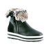 Обувь женская DLSport Ботинки женские 4414 - фото 2
