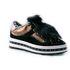 Обувь женская DLSport Ботинки женские 4010 - фото 1