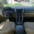 Прокат авто Ford Mondeo (Fusion) AT - фото 6