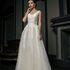 Свадебный салон Sali Bridal Свадебное платье 809 - фото 1