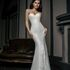 Свадебный салон Sali Bridal Свадебное платье 807 - фото 2