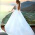 Свадебный салон Rafineza Свадебное платье Vanessa - фото 1