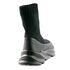 Обувь женская Elena Iachi Ботинки женские Е2207 - фото 2