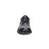Обувь мужская ECCO Кроссовки мужские IRVING 511564/02001 - фото 4
