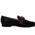 Обувь женская BASCONI Полуботинки женские H530A-608-1 - фото 4
