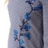 Платье женское Potis & Verso Платье Erie - фото 3
