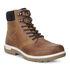 Обувь мужская ECCO Ботинки высокие WHISTLER 833614/59236 - фото 1