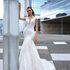Свадебное платье напрокат Crystal Lana - фото 1