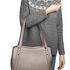 Магазин сумок Galanteya Сумка женская 49118 - фото 5