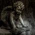 Квест Kventin Хоррор-квест «Забвение» на 4 чел. - фото 1
