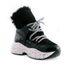Обувь женская Tuchino Ботинки женские 236-19411 - фото 3